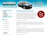 liverpooldrivinginstructor.co.uk