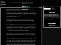 dorringtonestates.co.uk