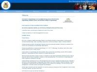 Tara-hypnotherapy.co.uk
