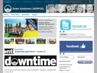 downsyndromeliverpool.org.uk