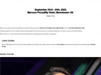 Qedcon.org