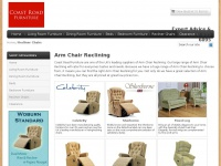 armchairreclining.co.uk
