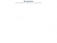outhousedesign.co.uk Thumbnail