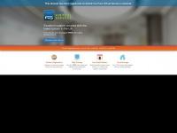 rainfordwindows.co.uk