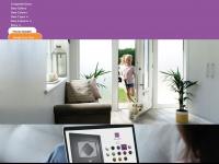 rockdoor.com
