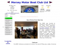mmbc.co.uk Thumbnail
