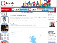 qlocal.co.uk