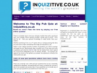 Inquizitive.co.uk