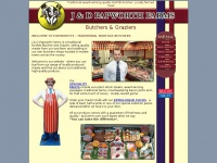 papworthbutchers.co.uk