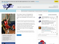 Caisterbasketball.co.uk