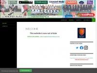 magpies-hockey.co.uk