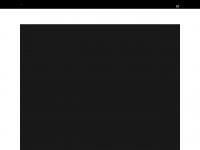 diggle.net
