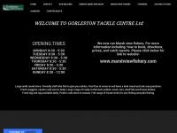 gorlestontackle.co.uk