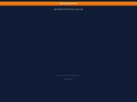 gorlestonhistory.org.uk