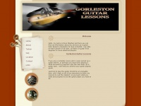 gorlestonguitarlessons.co.uk