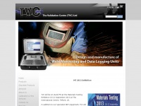 Tvcalx.co.uk