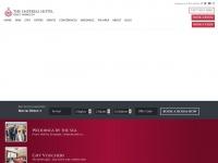 imperialhotel.co.uk