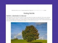 manorbarnnorfolk.co.uk