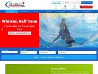 searles.co.uk
