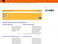 hunstanton-info.com