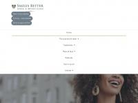 smilesbetter.co.uk