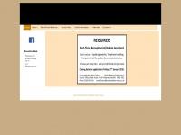 northwalsham-town.co.uk