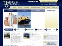 hadleyandottaway.co.uk