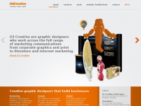 o2-creative.co.uk