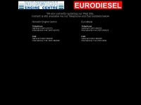 Eurodiesel.co.uk