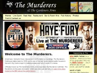 Themurderers.co.uk