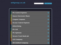wrtgroup.co.uk