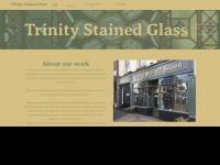 Trinitystainedglass.co.uk