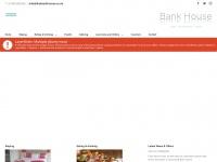 thebankhouse.co.uk