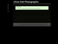 Chrisholtphotographic.co.uk