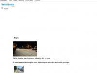 Thetfordandbrandontimes.co.uk