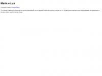 marin.co.uk