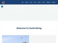 castlerising.co.uk Thumbnail