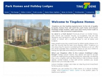 Tingdene.co.uk