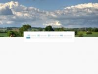 northantsweb.com