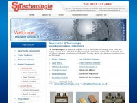 microwave-components.co.uk