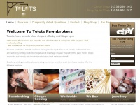 Tolots.co.uk