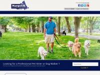 Narpsuk.co.uk