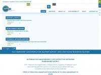 dtc-telecom.co.uk