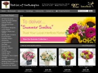 perkinsflorists.co.uk