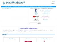 urc5.org.uk