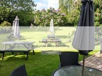 Dovecotefarm.co.uk