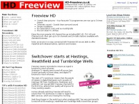 hd-freeview.co.uk