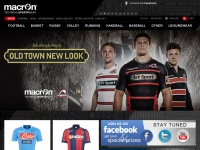 macron.com