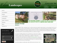 edenlandscapeprojects.co.uk Thumbnail