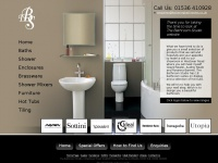 ketteringbathrooms.co.uk